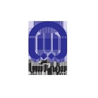 بیمه آسیا لوگو|دانلود لوگو بیمه آسیا|لوگو بیمه آسیا