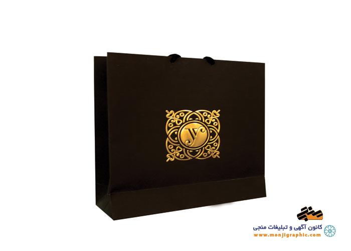 چاپ ساک مقوایی در اصفهان|سک دستی کاغذی کرافت|ساخت ساک دستی مقوایی|ساک دستی پارچه ای|تولید کننده ساک دستی کاغذی|قیمت ساک دستی کاغذی|ساک دستی فانتزی|فروش ساک دستی کاغذی آماده